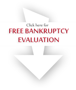 Bankruptcy Attorney in Arizona